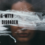 Dealing with bipolar disorder